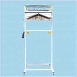 EKO12/APN Footed, Upper Welded Pneumatic Packing Machine