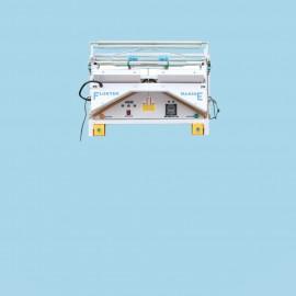 KMA12/DP Wall Type, Upper Welded Pneumatic Packaging Machine